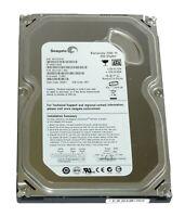 """Seagate ST3250310AS 9EU132-305 3.5"""" 250GB SATA 7200 RPM Hard Disk Drive [5302]"""