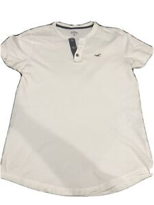 Hollister T Shirt Size S