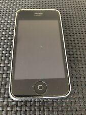 Apple iPhone 3GS - 32GB - Black (Unlocked) A1303 (GSM) (AU Stock)