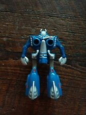 Vintage Tonka GoBots Fright Face Head Monsterous Figure See Pictures