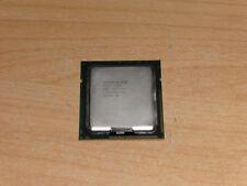 Intel Xeon W3550 Quad Core 3,06Ghz 8MB/4.80 Sockel 1366 SLBEY