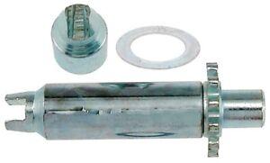 Brake Adjuster Screw  Raybestos  H1500