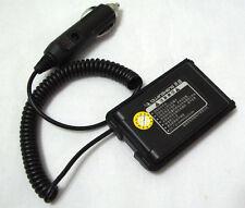 Radio de Coche Eliminador De Batería + Cargador Quansheng Tg-uv2 Radio
