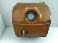 ********70s Vintage Electrolux Z345 Vacuum cleaner front cover.********