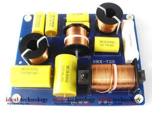 replacement Crossover for JBL SRX725 SRX700 Crossover 3 way Speaker Aftermarket