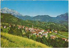 STARO - PANORAMA - VALLI DEL PASUBIO (VICENZA) 1979