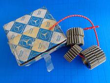Mercedes Benz transmission planet gear set 5 pieces truck 0002601197 0002620506