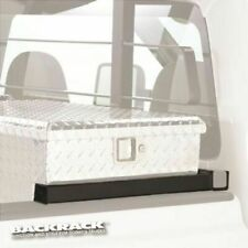 Backrack Hardware Kit - Toolbox No Drill for 75 - 96 Ford F-150 6.5 / 8 ft Box