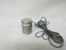 Anderson Instrument SV069G00401205 0-60 PSIG Pressure Transmitter