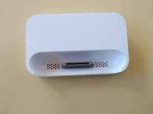 Geniune Apple  Ipod iPhone A1353 4/4S Universal 30 pin