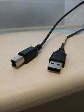 Genuine HP 8121-1209 Printer Cable