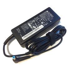 Acer Aspire E5-771G-58SB E5-771G-58V3 Laptop Netzteil Ladekabel