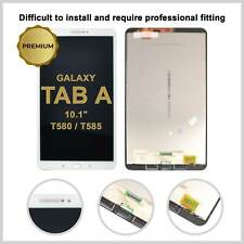 """For SAMSUNG GALAXY TAB A 10.1"""" T580 / T585 Lcd Display Touch Screen Digitizer"""