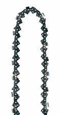 Einhell 4500171 - Replacement Saw Chains (einhell Bg-pc 3735)