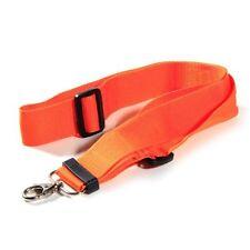 Futaba Neck Strap neckstrap for RC Transmitter ESKY Walkera WFLY Flysky Orange S