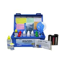Taylor Pool Water Testing Amp Kits Ebay