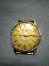 Orologio Da Uomo Svizzero Light Ancre Vintage Anni 60