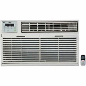 Arctic King 10,000 BTU 230V Through the Wall Air Conditioner, WTW10ER5A