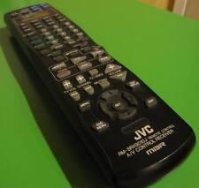 JVC RM-SRX9010J Original Remote for RX-9010, RX-9010V, RX-9010VBK