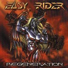 EASY RIDER - Regeneration DIGI-CD