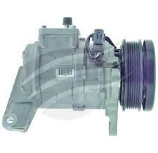 CHRYSLER VOYAGER 3.3L V6 96-00  DENSO Air Con Compressor.