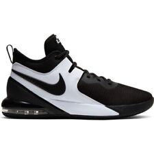 Nike Air Max Impact CI1396 004 Zapatos Zapatillas Deportivas Negro/Blanco