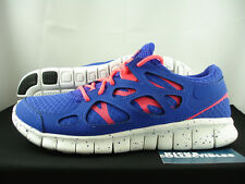Nike Free Run 2 EXT 8 555174 446 trainer 360 max lunar air huarache