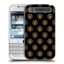 Cover e custodie neri modello Per BlackBerry Bold 9900 per cellulari e palmari per Samsung