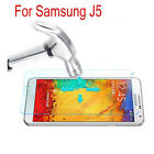 NEW Tempered Glass Screen Protector Film Cover Guard For Samsung Galaxy Phones