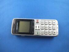 ORIGINAL Medion Mobil Senioren handy mit Grosse tasten Oldphone KULT Handy N38
