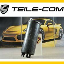 -61% NEU+ORIG. Porsche 911 964/993 Aktivkohlebehälter / Carbon canister/filter
