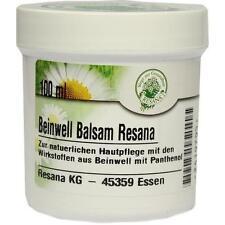 BEINWELL BALSAM 100 ml PZN 2419795