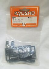 Kyosho HyperFly RC Helicopter Rotor Grip HP4