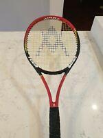 Volkl Tour 6 Tennis Racquet German Engineering 🇩🇪