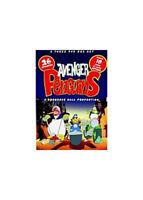 Avenger Penguins DVD Neuf DVD (86159)