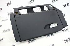 Audi A6 4K C8 45 2.0 TFSI Handschuhfach glove box Beifahrerseite 4K1880302A
