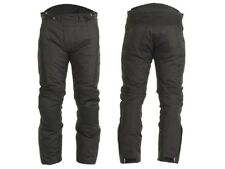 LONG RST Blade Sport Textile WaterProof Motorcycle Jeans, S .voyagermotorcycles.