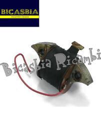 9186 - BOBINA ACCENSIONE INTERNA VOLANO 6 POLI VESPA 125 V1T V15T V30T V33T