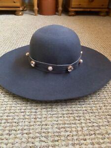 Ted Baker Women Hat