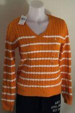 Vêtements pulls Ralph Lauren taille L pour femme   Achetez sur eBay a11d8f90ea98