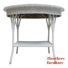 Wicker Sofa Antique Furniture For Sale | EBay