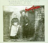 Fairport Convention - Babbacombe Lee [CD]