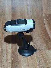 GARMIN VIRB Elite Full-HD Action-Kamera WLAN GPS