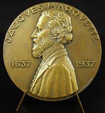 Pere Marquette 1225 SRI Silver Medallion .999 Pure