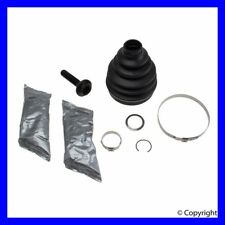 Audi CV Joint Boot Kit - Front Outer 304336 8E0498203C A4 A4 Quattro RS4 S4 NEW