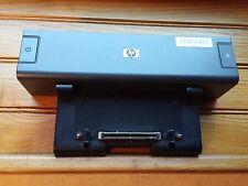 HP Socle pour portable PA286A