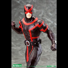 MARVEL - CYCLOPS - 1/10th SCALE KOTOBUKIYA ArtFX+ STATUE