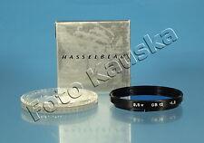 Hasselblad Nr.50253 Light Balance Filter 3,5x CB -1,5 Bajonett 50 - (50857)