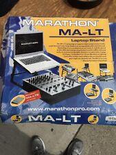 Marathon Ma-Lt Laptop Stand