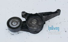 VW T5 1,9 TDI  -  Spanner Spannrolle  -  tensioner pulley  -  03G903315C